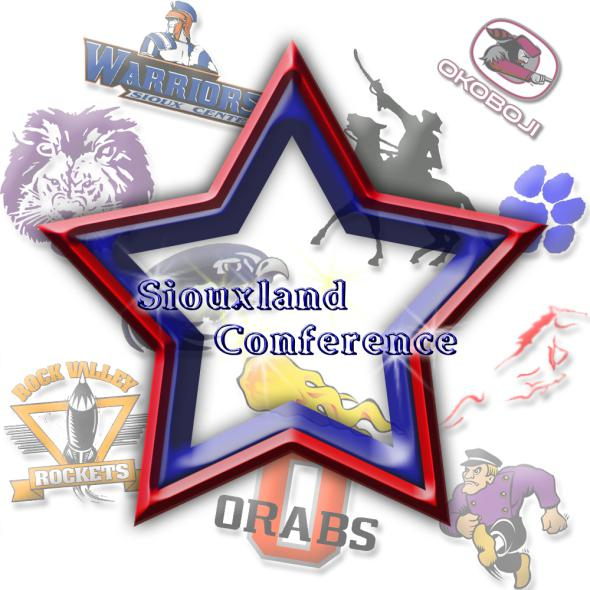 Siouxland Conference